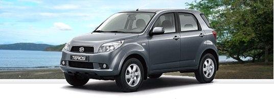 Car Rental Costa Rica Pura Vida Rent A Car